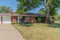 $1800 2 single-family home in Tulsa (Broken Arrow)
