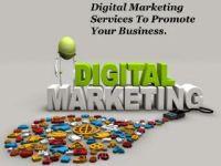 Digital Marketing Service Chicago | Digital Marketing Agency Chicago