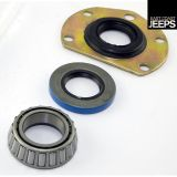 Sell 16536.17 OMIX-ADA AMC20 Bearing/Seal Kit 76-86 Jeep CJ motorcycle in Smyrna, Georgia, US, for US $29.94