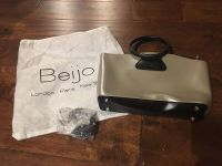 Beijo new handbag with dust bag and strap