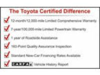 2015 Sienna Toyota LE 7-Passenger Auto Access Seat 4dr Mini-Van Predawn Gray