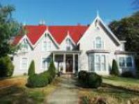Inn for Sale Beautiful Historic Home