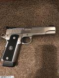 For Trade: ****1911 Para Hi-Cap P18 9 9mm****
