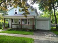 Beautiful Single Family Home with 3 Bedrooms – Heart of Lancaster