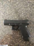 For Sale: FS Glock 19 Gen2