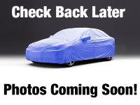 $20,887, 2015 Volvo S60 T5 Premier