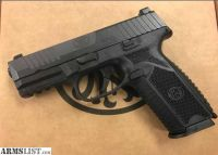 For Sale: FN 509