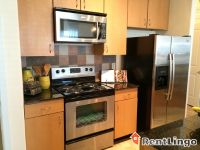 $2,095, 2br, Cheap 2 bd/1.5 ba Apartment in San Diego