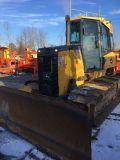 2014 John Deere Construction 650K LGP