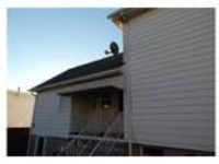 Totally remodeled 2 story home in Plains. Single Car Garage!