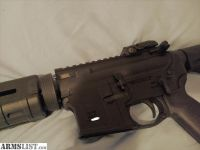 For Sale: PSA AR15 - with stealth lower