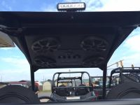 2018 Polaris RZR XP 1000 EPS Sport-Utility Utility Vehicles Bessemer, AL