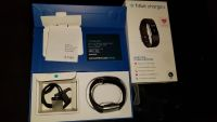 Fitbit Charge 2 (L) size