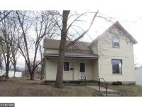 Foreclosure - 4th Ave Sw, Hutchinson MN 55350