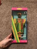 New in Box 1996 Barbie Dolls of the World Collection
