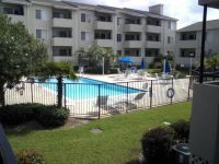 1 bedroom in Slidell