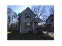 4 Bed 2 Bath Foreclosure Property in Grand Rapids, MI 49505 - Dale St NE