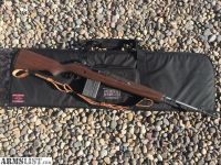 For Sale/Trade: Springfield Loaded M1A package