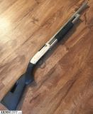 For Sale: Rock island 12 gauge 3in