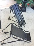 $15 for BOTH: Jandd rear Bike Rack (serious load carrying ability!) and TOPEKA rear bike rack with Quick-Tracks