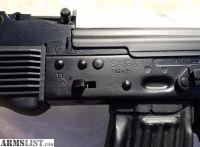 For Sale: Izhmash AK-104 Arsenal SGL 22 762x39 AK47 Rare NR