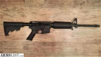 For Sale: AR15 **BRAND NEW**