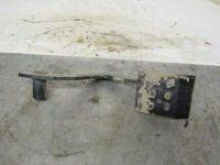 Buy 2011 polaris rzr 800 brake pedal motorcycle in Navarre, Ohio, United States