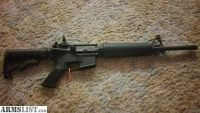 For Sale: PSA AR15 NEW