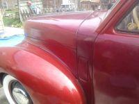 $16,495, 1942 Studebaker Champion
