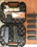 For Sale: Glock 26 Gen 4 - Like New
