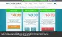 Pass your HP HPE0-S37 Exam With (Realbraindumps.com)