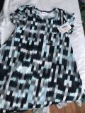 Lularoe Carly XS-brand new with tags