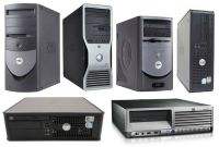 All Windows XP Computers on Sale! *Great Bargain*