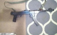 For Sale/Trade: Ppsh