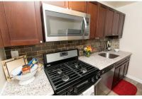 1 Bed - Quail Hollow Apartment Homes