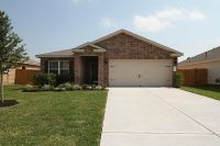 $709, 3br, STOP paying rent and OWN a NEW home today