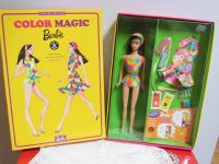 "Barbie ""Color Magic"" Reproduction Doll"