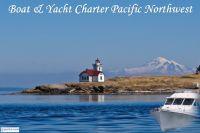 Boat & Yacht Charter Pacific Northwest - seattleyachtchartersdaily.com