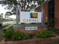 Carmel - Efficiency