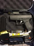 For Sale/Trade: Glock 43- Never fired- $425