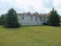 PROPERTY FOR SALE AT MT.STORM, WEST VIRGINIA NEAR VEPCO LAKE