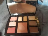 CHANEL MULTI-USE PALETTE - NEW!!