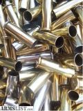 For Sale: 357 Magnum Brass 1x cleaned