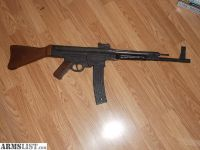 For Trade: American Tactical GSG STG 44