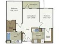 Heritage Place at Parkview - 2 BR