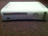 Xbox for ps3 (garland TX)