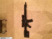 For Sale: Custom Noveske Recon 5.56 AR15 223