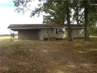 Foreclosure - Murphy Lake Rd, Bald Knob AR 72010