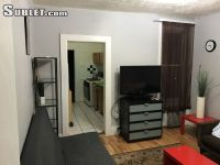 $2000 3 apartment in Bed-Stuy