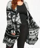 New with Tag Nightmare Before Christmas Cardigan Sz 18/20